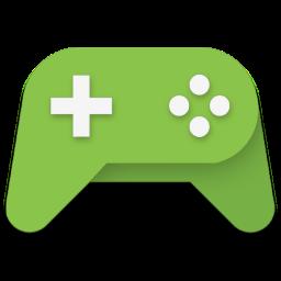 Green Controller Icon
