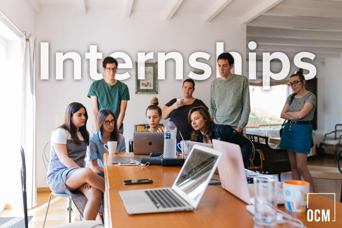 Colleges Internships