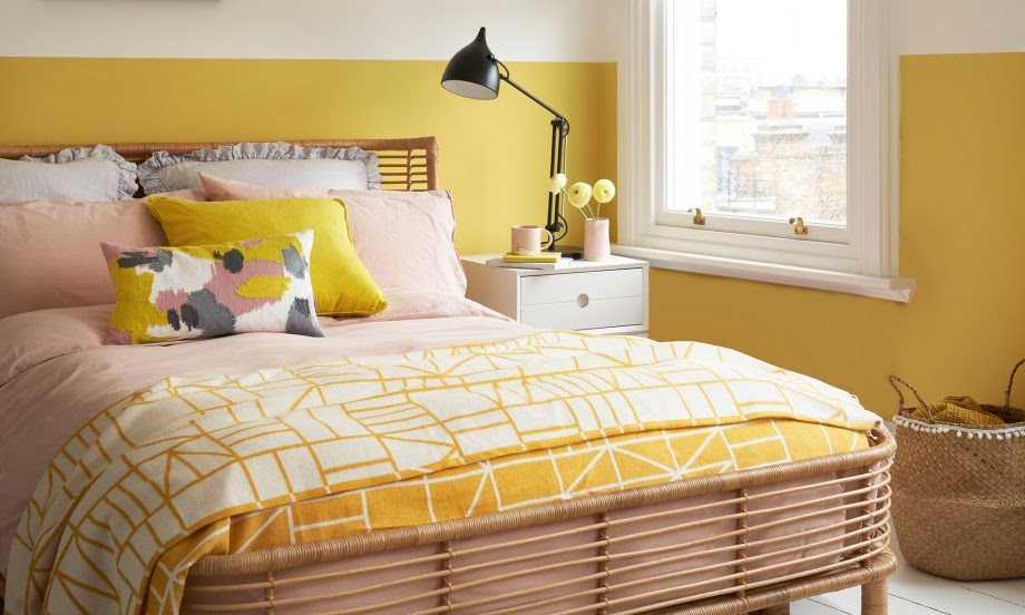 Yellow-bedroom-ideas-featured
