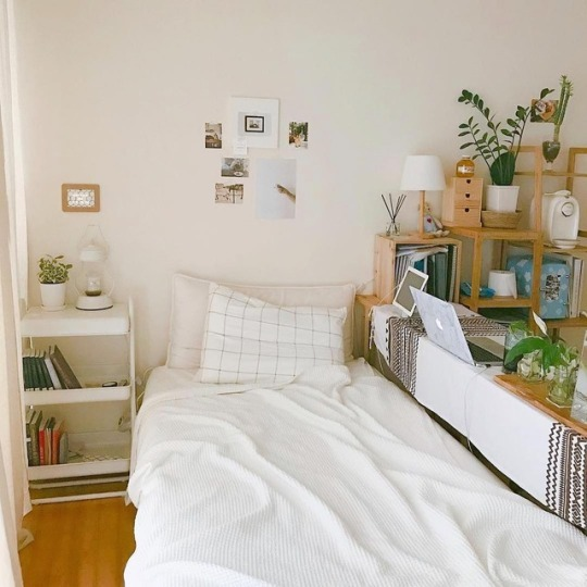 7 Essential Beddings You Will Need For Your Tumblr Inspired Dorm Room