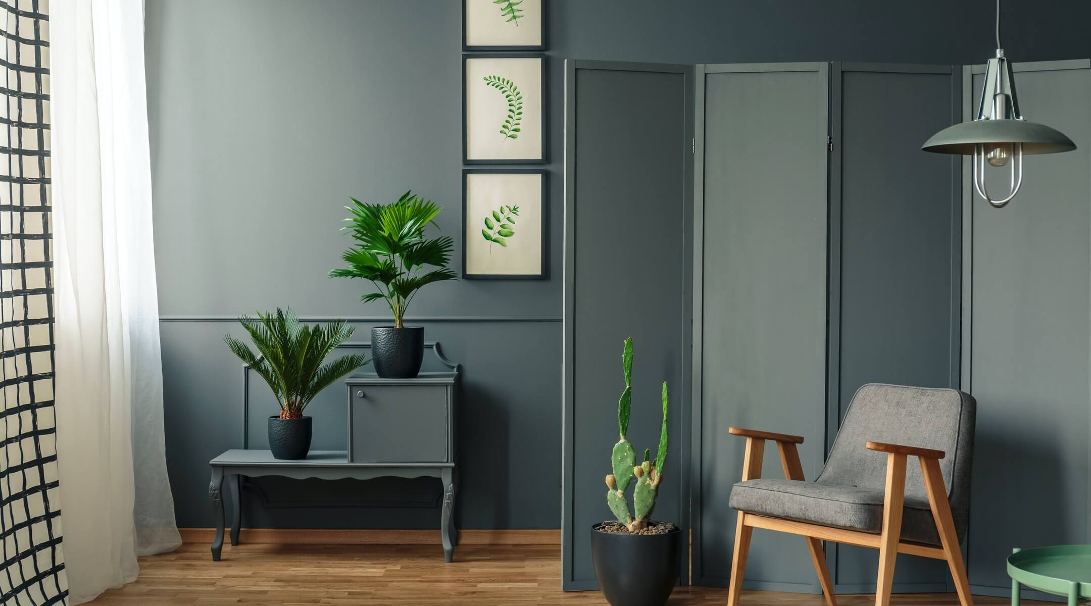 How Guys Can Decorate Their Dorm Rooms 10 Creative Decor Ideas