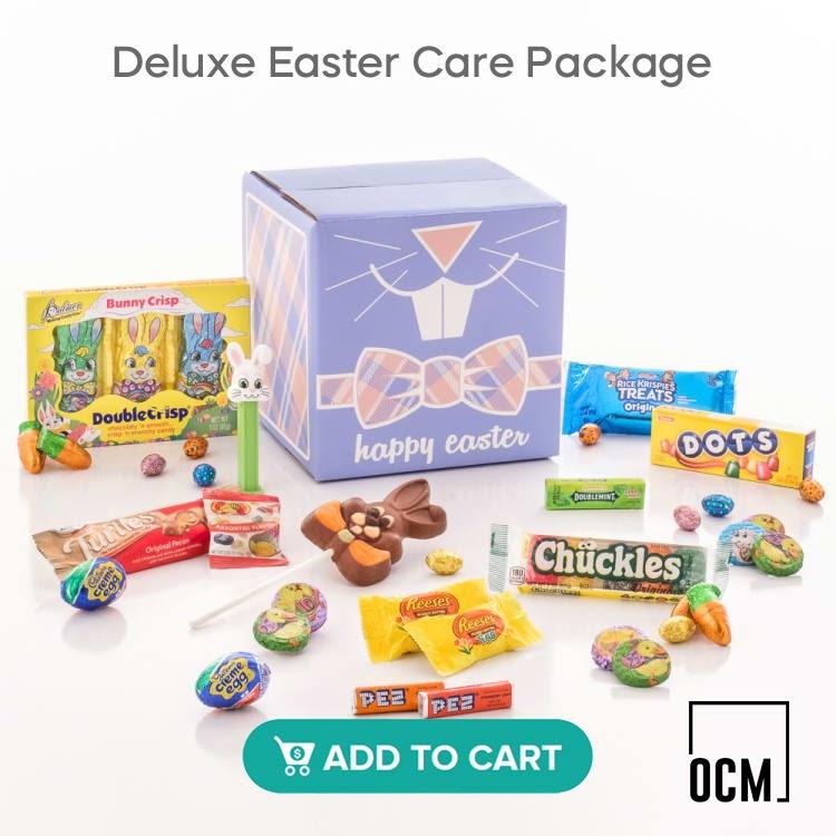 ocm.com/add-to-cart?addCartItem=144886&redirectTo=%2fcart%3Fhidenav&utm_medium=referral&utm_campaign=buybutton