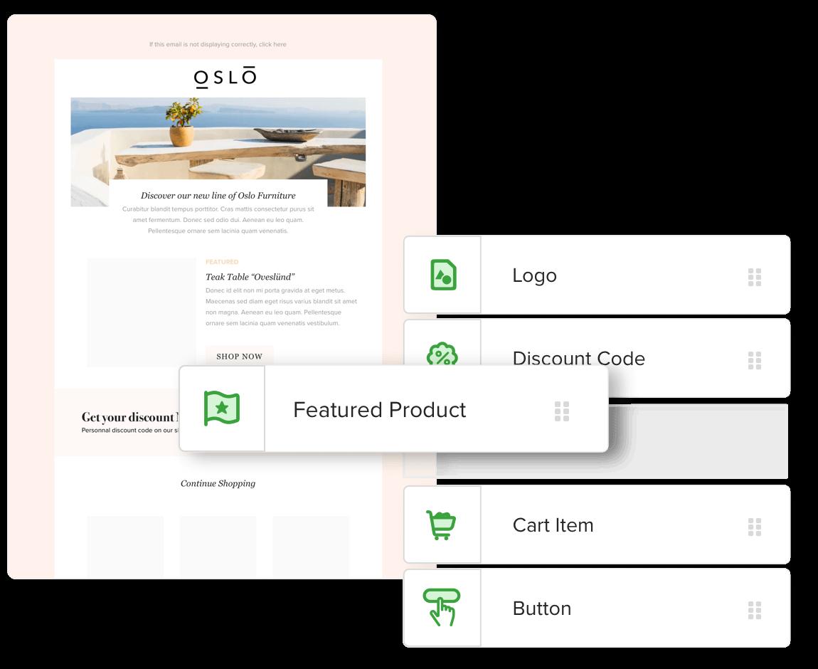 template-customization
