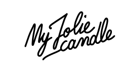 my-jolie-candle-logo