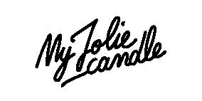 my-jolie-candle-logo