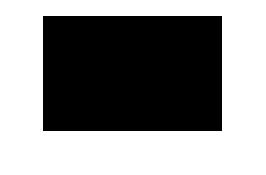 CartsGURU logo