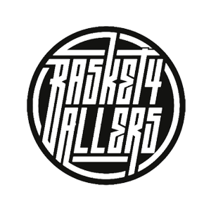 basket4ballers-logo