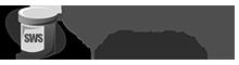 king-kanine-logo