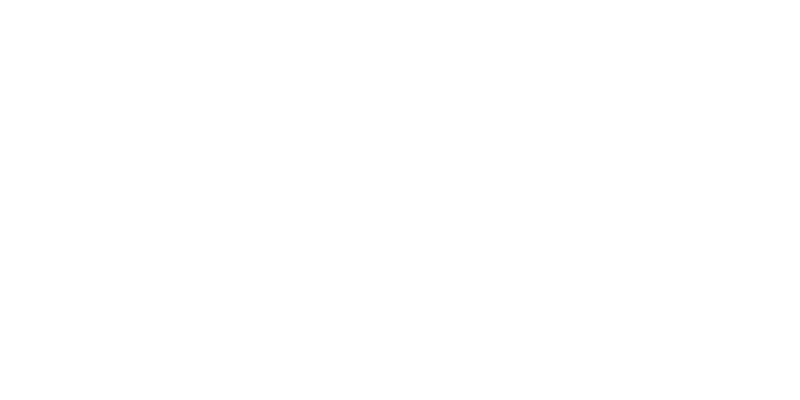 client list: halalah, fintech app UX UI project for Saudi Arabia
