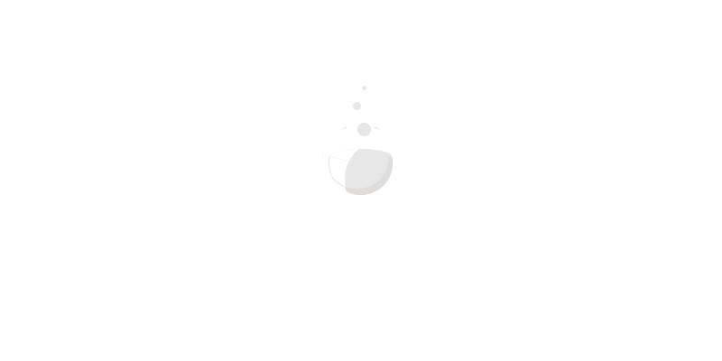 Full time job: UX labs, ux and ui design, branding, social media content and design systems creation