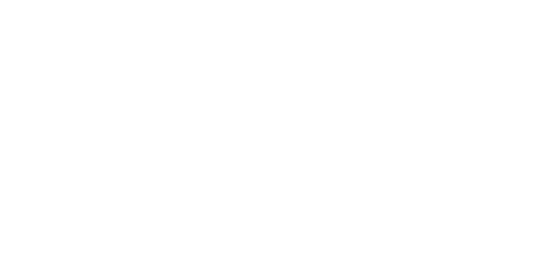 Full time job: Bayt.com, ux/ui design of the middle east's largest job seeking platform
