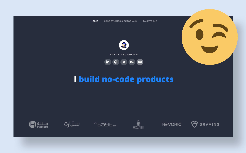 Project: public voting platforms web and mobile ux ui design