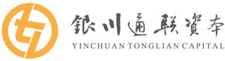 YinChuan Tonglian Capital