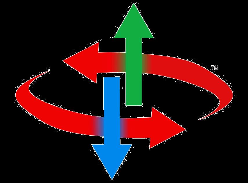 SOS Sand Technologies Logo