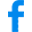Facebook Icon Flowback Sand Separator in Texas