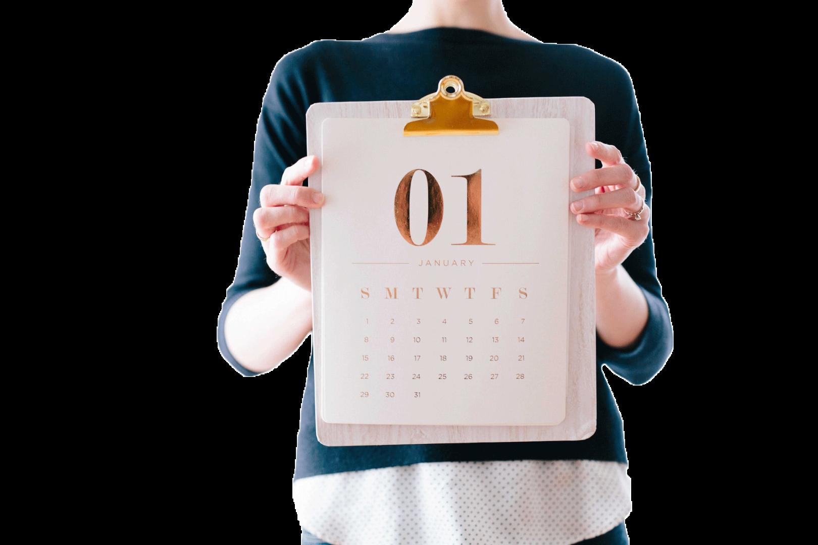 Dates importantes concernant les systèmes de répartition approuvés au Québec