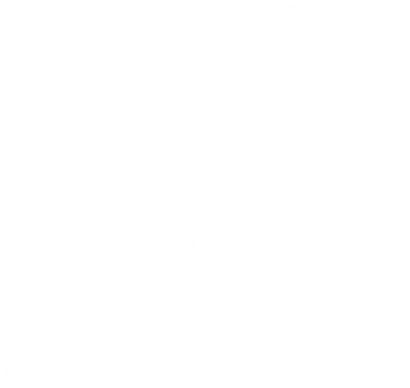 Marketplace marketers like Deliveroo