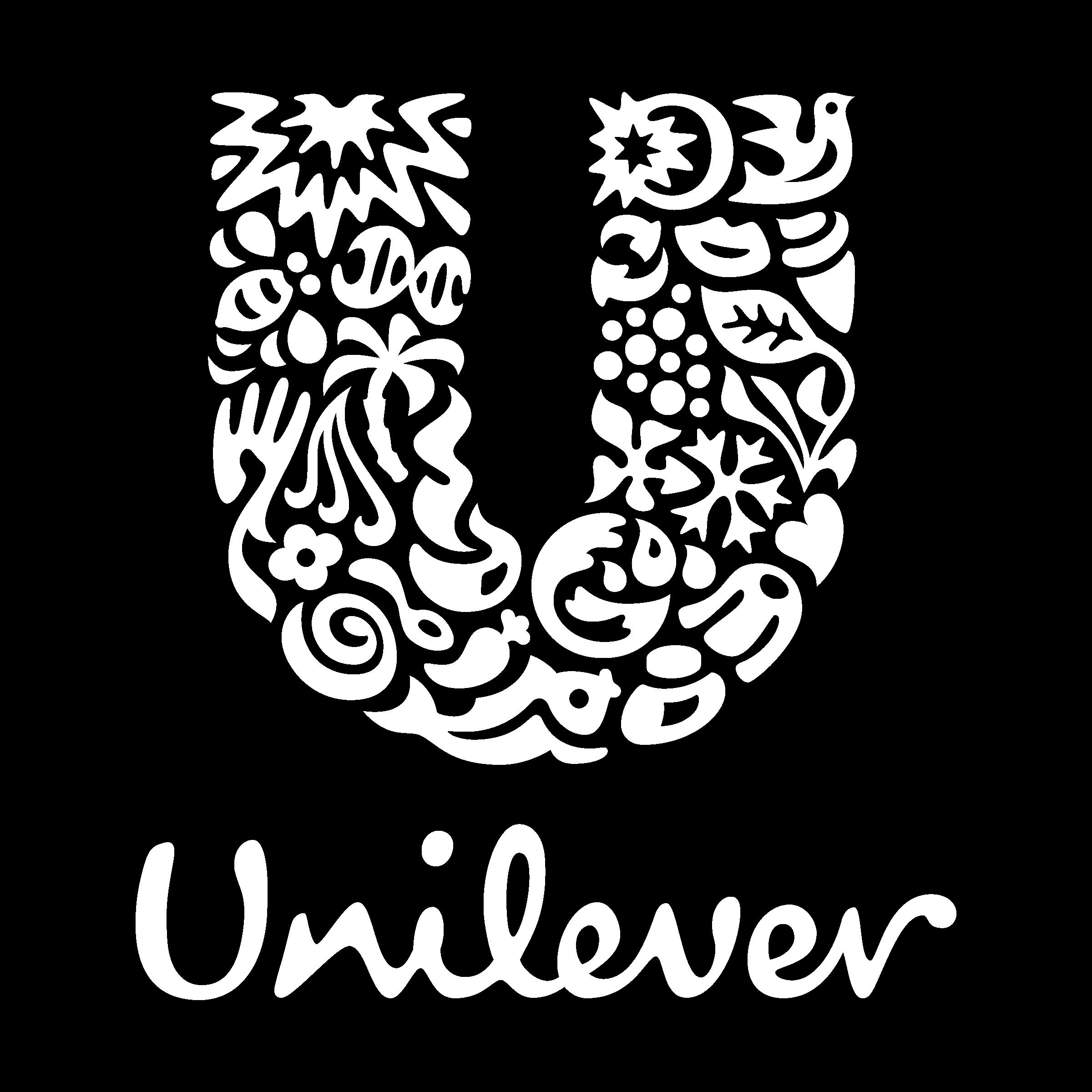 Digital marketing for Unilever