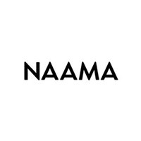 Digital Marketer Review for NAAMA, HealthTech Startup