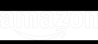 Digital marketing for Deliveroo
