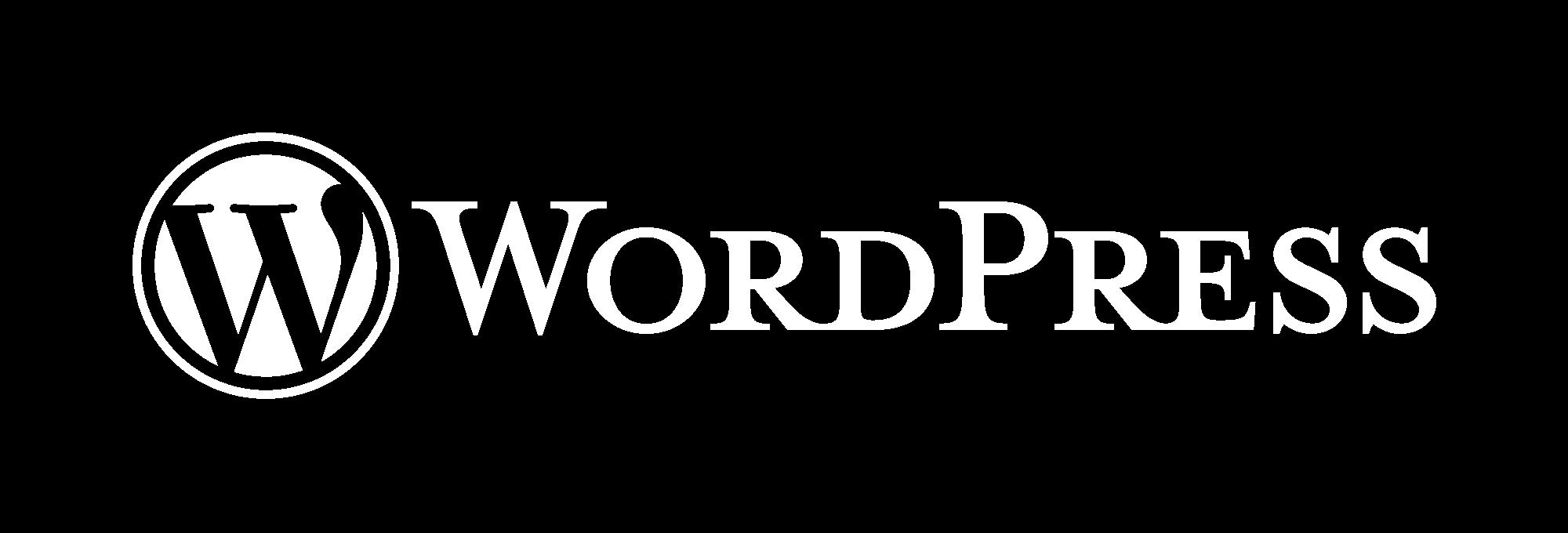 Digital marketing for Audi