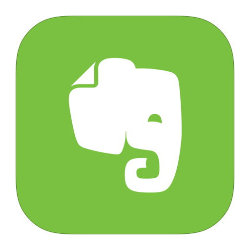 Evernote - Free Writing and Planning Tool for Marketers & Founders