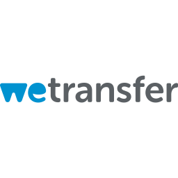 WeTransfer - Free Project Management, Team & Collaboration Tools