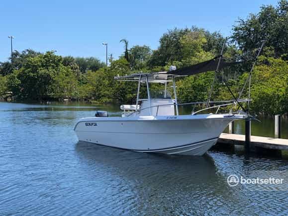 miami boat rentals photos