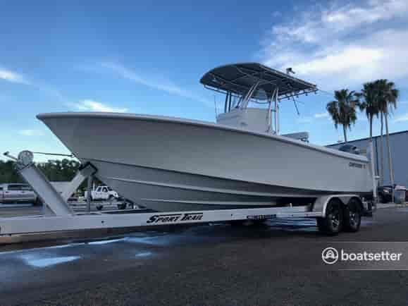 miami beach boat rentals photos
