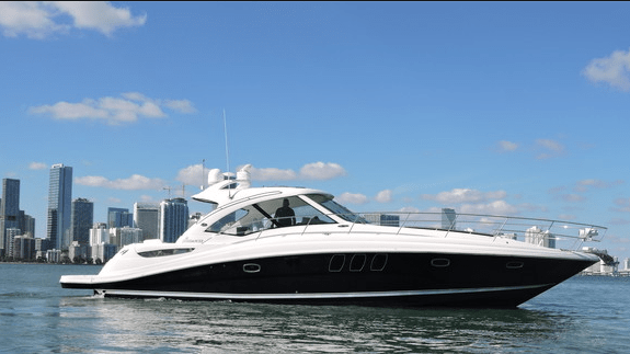 rent a boat near me