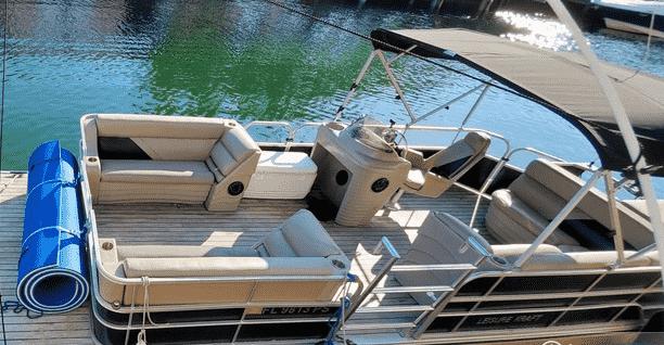 best boat rentals in miami