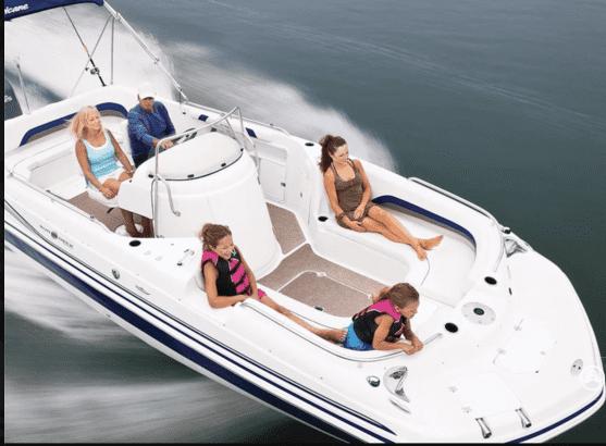 charter a yacht  fl