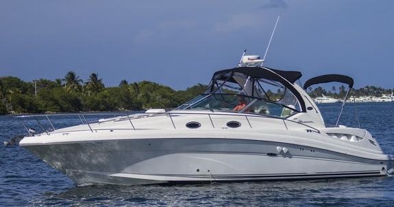 miami sailboat charter fort lauderdale