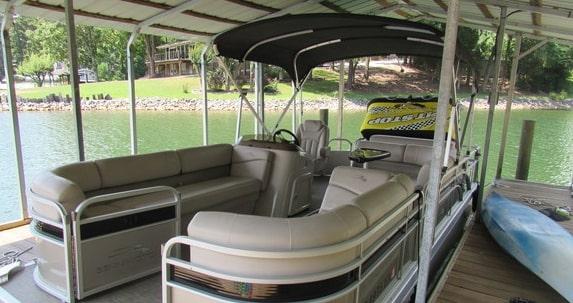 lake norman north carolina boat rentals
