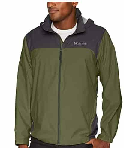 best sailing jacket brands
