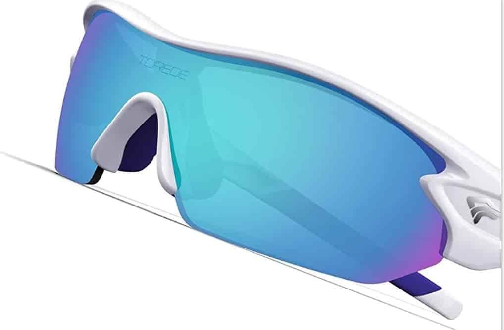 best marine sunglasses