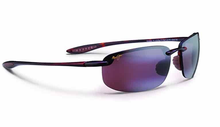 Maui Jim Sailing Sunglasses