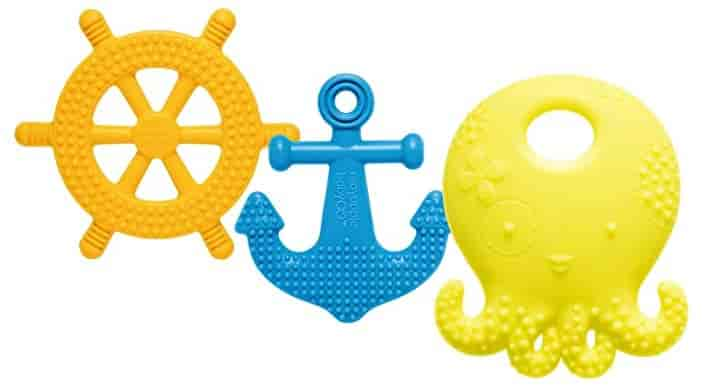 boat toys for babies