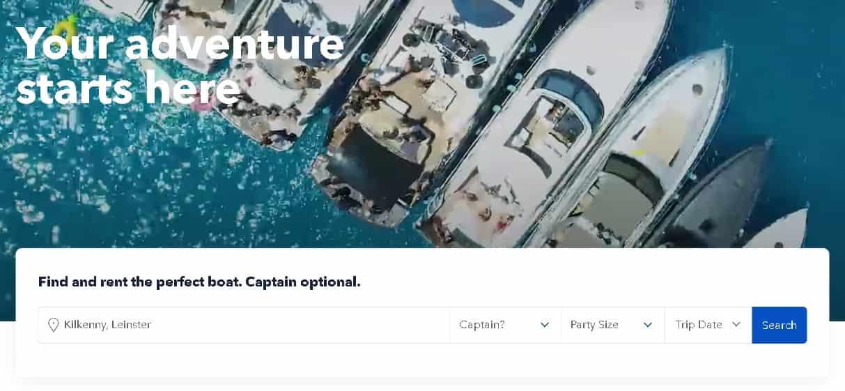 boatsetter.com