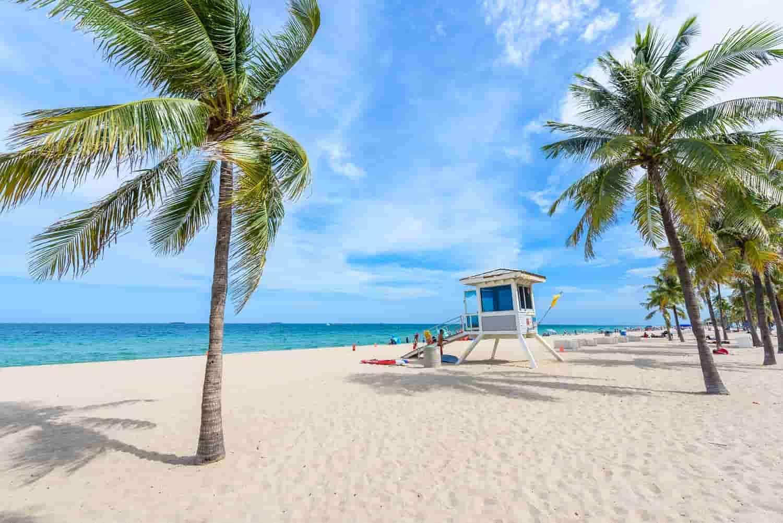 West Palm Beach Boat Rentals