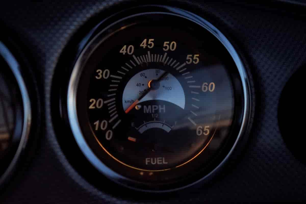 fuel tank cleaning costs