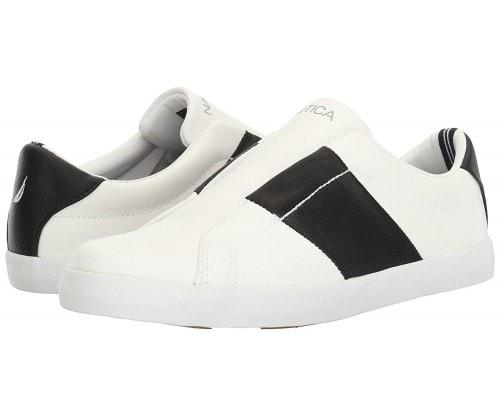 sail shoes