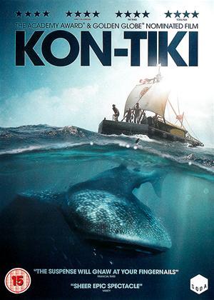 sail movies