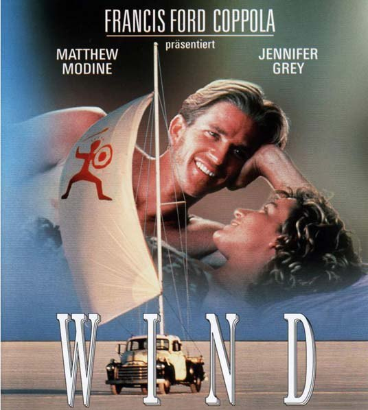 sailing movies top 10