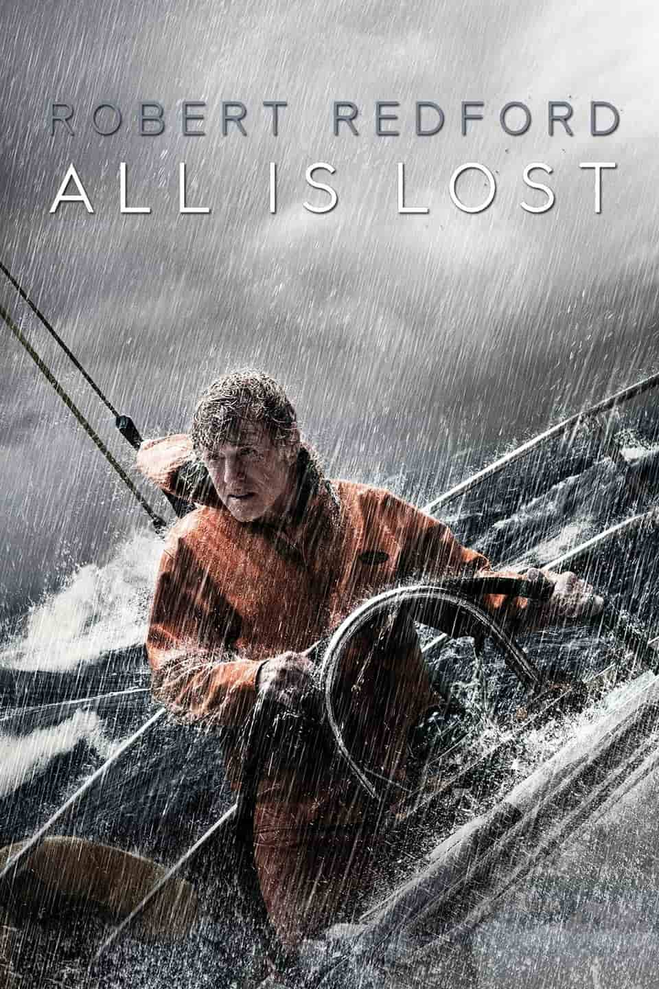 sailing movie