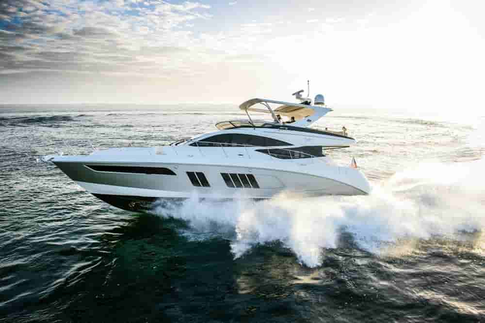 inboard boat examples
