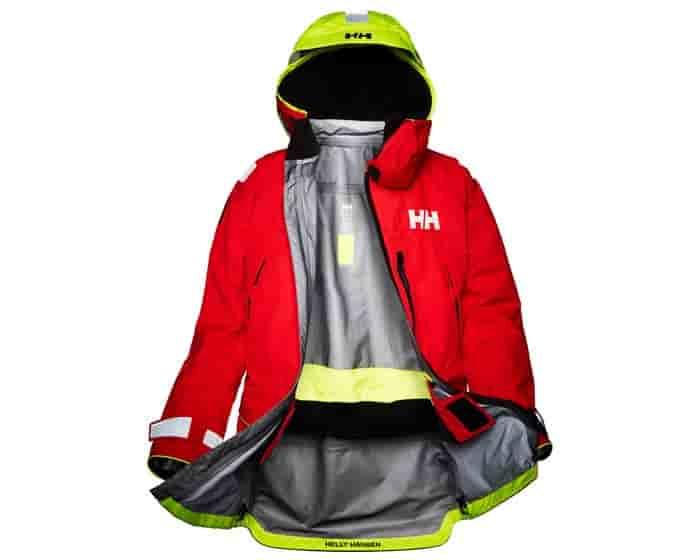 Best Helly Hansen Jacket for men