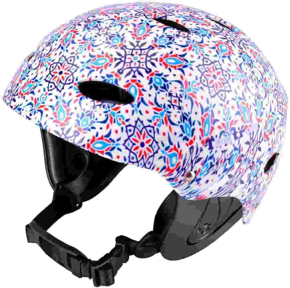 top sailing helmet for adult