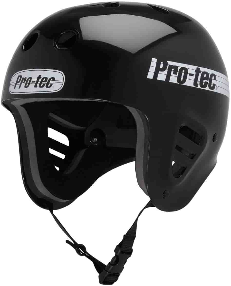 pro-tec watersport helmet