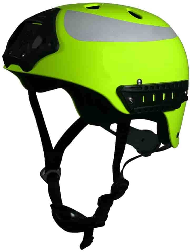 Best high quality sailing helmet